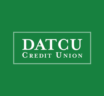 DATCU Teacher of the Month