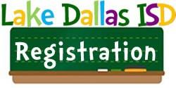 LDISD Registration
