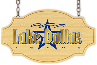 City of Lake Dallas