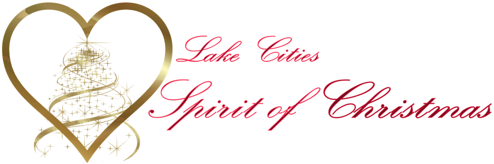 Lake Cities Spirit of Christmas