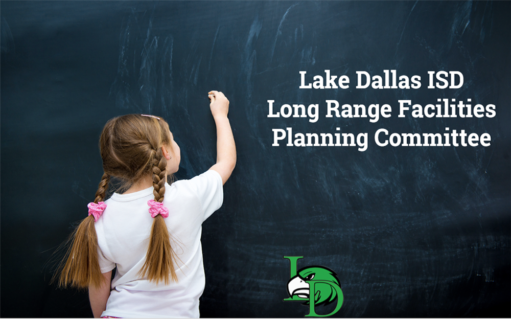 Long Range Planning Committee