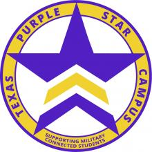 Purple Star Campus