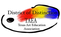 Lake Dallas ISD named TAEA District of Distinction