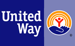Lake Dallas ISD & United Way of Denton County Celebrate Long-Standing Partnership