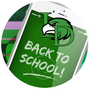 Click to go to Back to School website