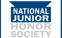 NJHS Inducts 45 New Members