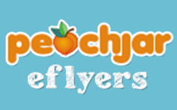 LDISD Launches Peachjar E-Flyers