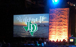 LDISD Showcases District at TASA/TASB Convention