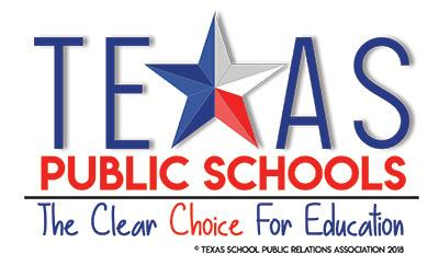 Texas Public Schools - The Clear Choice for Education