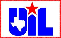 Medals Galore for MS UIL Academic Team