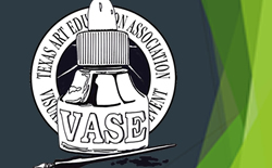 State VASE Results Announced