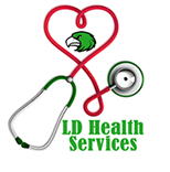 LD Health Services