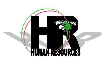 LD Human Resources