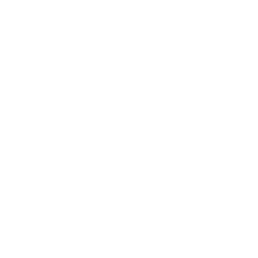The Peachjar icon in white